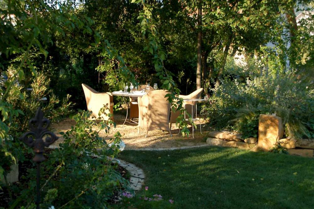 KW - Thomas Kreutz - Garten- und Landschaftsbau